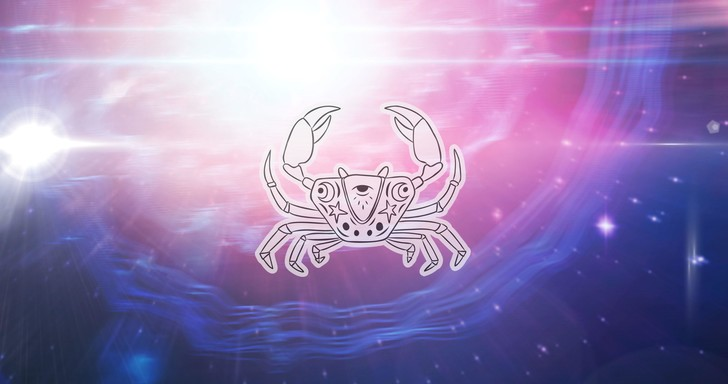 Рак, знаки зодиака, профессия по знаку зодиака