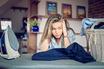 7 причин стресса у замужней женщины