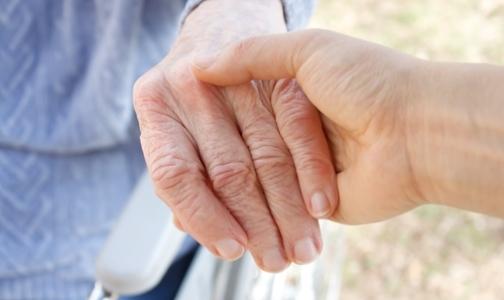 Фото №1 - Ревматологи спросили у Минздрава о судьбе своих пациентов в 2014 году