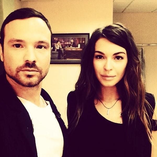 Фото №4 - После развода: российские актрисы, начавшие жизнь заново