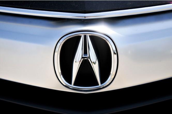 Фото №13 - Не простое украшение: 20 автомобильных эмблем со смыслом