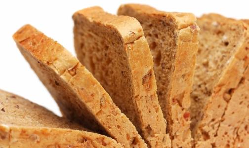 Фото №1 - Больницы и школы обяжут закупать хлеб с витаминами