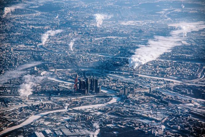 Фото №5 - Как сделать красивые фотографии зимой