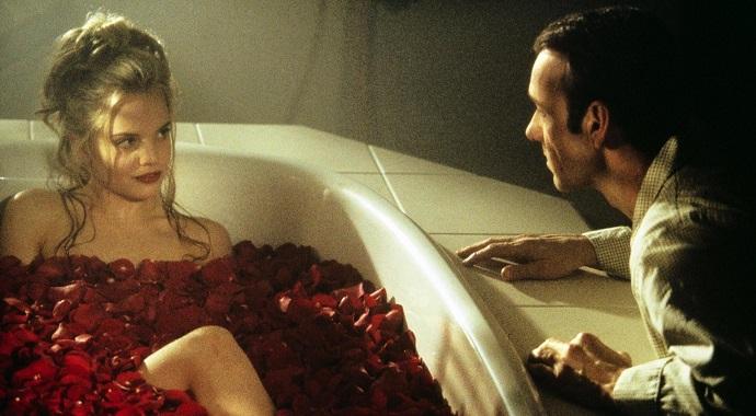 5 главных фильмов с «комплексом Лолиты»