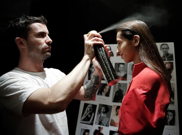 Фото №7 - 5 полезных бьюти-хаков для здоровья волос