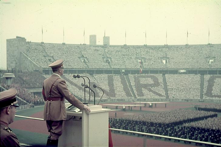 Фото №5 - 85 лет назад... Учредили звание Героя Советского Союза