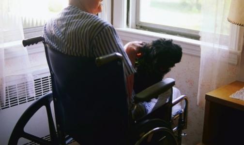 Фото №1 - Главный эксперт МСЭ рассказал о новых правилах установления инвалидности