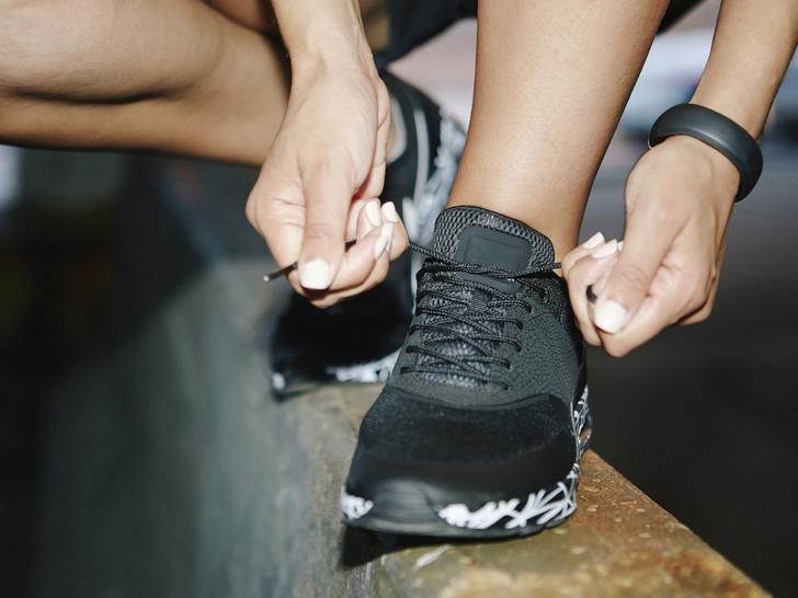 Фото №4 - Что такое ортопедическая обувь и как ее выбрать: советы врача