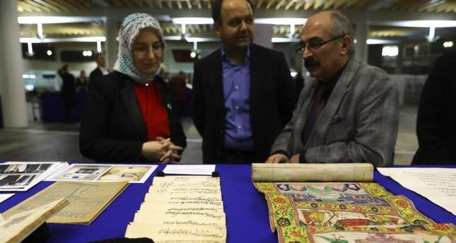 Фото №2 - Найдено старейшее османское письмо