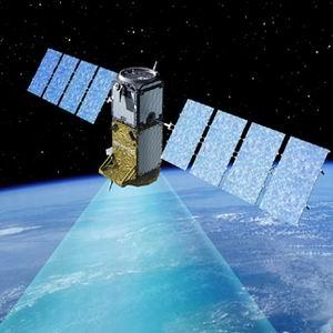 Фото №1 - График разработки Galileo под угрозой срыва