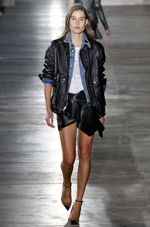 Фото №10 - Что-то с чем-то: правила многослойности в одежде