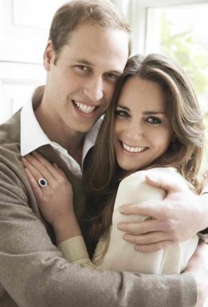 Фото №23 - Кейт и Уильям или Меган и Гарри: чьи отношения крепче, глубже и романтичнее
