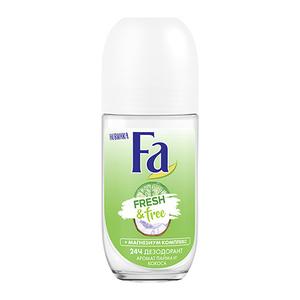 Фото №5 - 10 дезодорантов, которые защитят от неприятного запаха на весь день