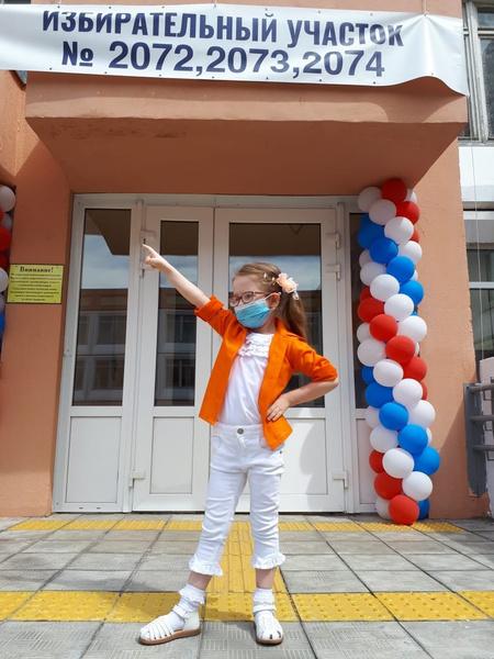 Фото №3 - Муж в больнице с ковидом, наследство не досталось: как сейчас живет москвичка, родившая в 60 лет