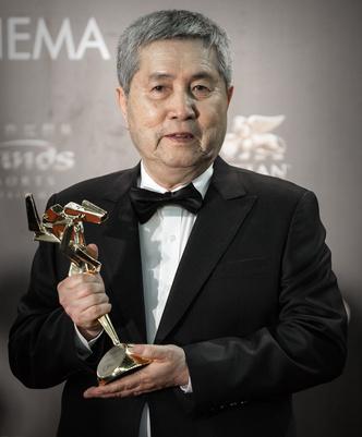 Фото №9 - Самые крутые корейские режиссеры 🎬🌺