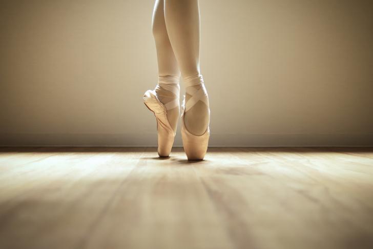 Фото №1 - Расхитительницы сердец: четыре роковые балерины в истории России