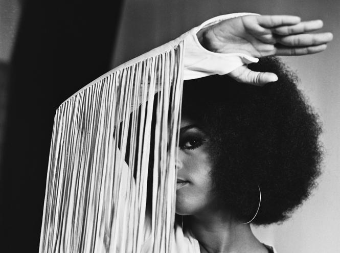 Фото №44 - Мода 60-х: иконы стиля, создавшие свою эпоху