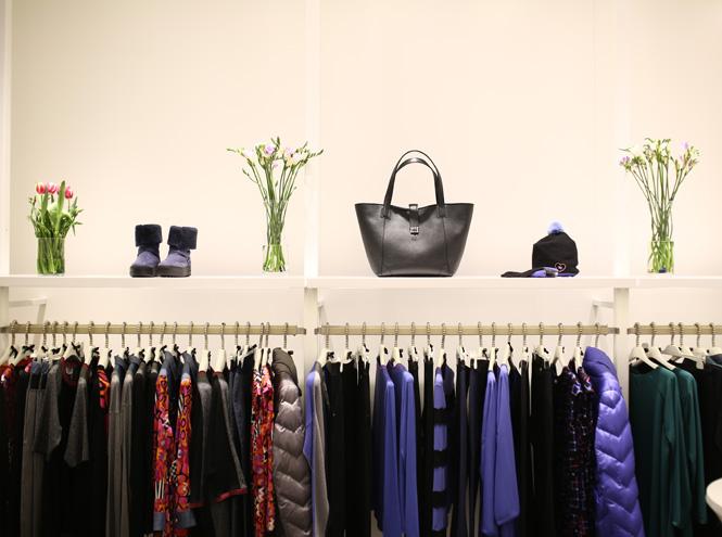 Фото №8 - Состоялось открытие магазина Via Delle Perle