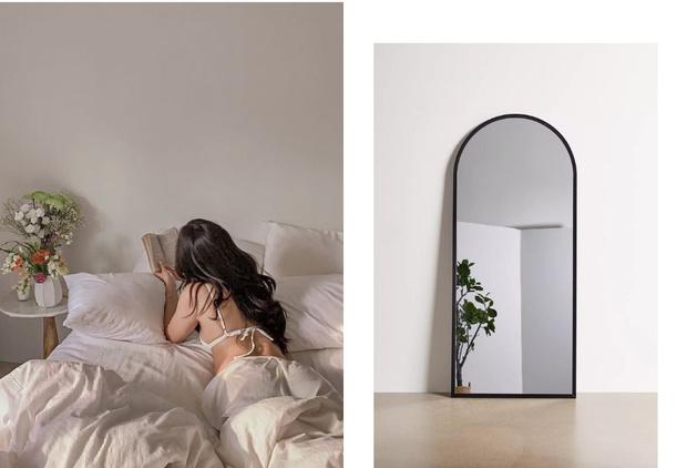 Фото №1 - Что должно быть в вашей спальне: советы по знакам гороскопа