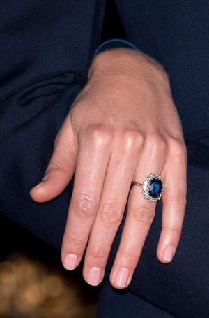 Фото №16 - Помолвочное кольцо: большая любовь – большие деньги