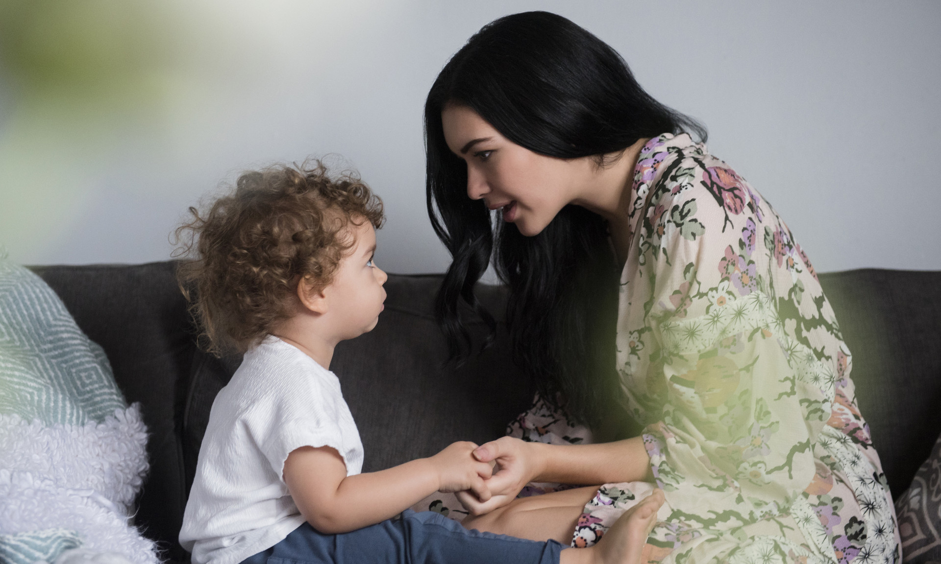 Заикание у детей: в чем причины и как лечить
