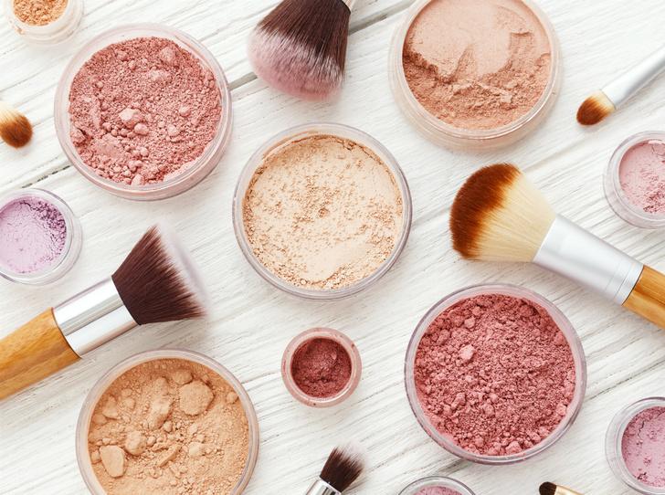 Фото №2 - 7 «опасных» ингредиентов в косметике, которые на самом деле безвредны