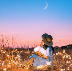 Почему вы перестали искать любовь, согласно знаку зодиака