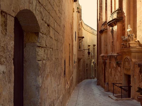 600x447 1 ee183616838b71d5a989d268cb58e9e8@665x495 0xac120003 11072882501579091842 - Такая разная Мальта: шедевры архитектуры, дикая природа и отличные курорты
