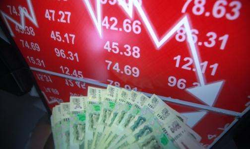 Фото №1 - В бюджете Фонда ОМС создадут антикризисный резерв
