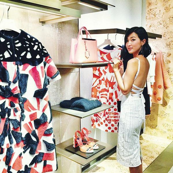 Фото №3 - 10 советов начинающим fashion-блогерам