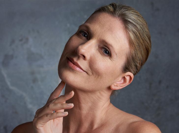 Фото №4 - Омоложение шеи: гид по самым эффективным операциям