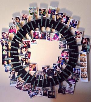 Фото №11 - Прикольные поздравления с Днем святого Валентина: как красиво поздравить вторую половинку