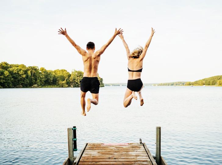 Фото №3 - Я свободна: как перестать зависеть от любви