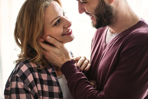 Фото №2 - Почему покладистая женщина— враг отношениям