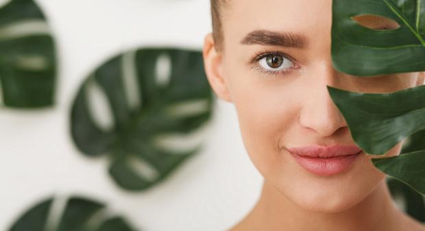 Фото №1 - Вред или польза: как матирующие средства влияют на кожу