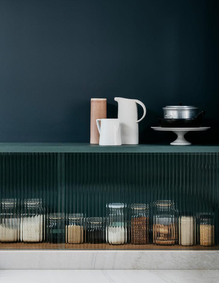 Фото №3 - Дом дизайнера с современным интерьером в Сиднее