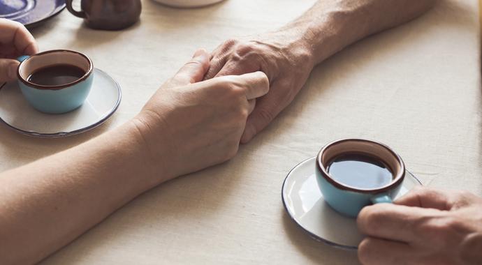 5 ключевых различий между здоровой и токсичной любовью