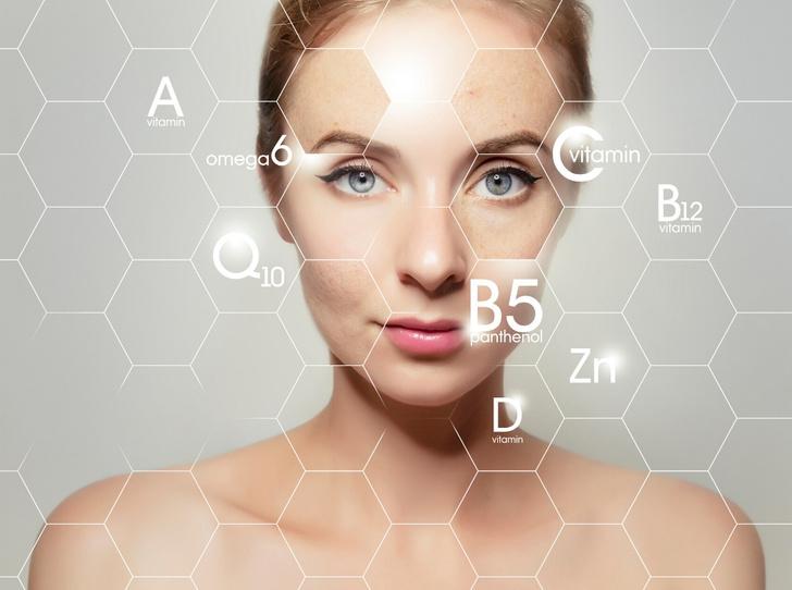 Фото №3 - Оксидативный стресс: что это такое, и почему он опасен для вашей кожи