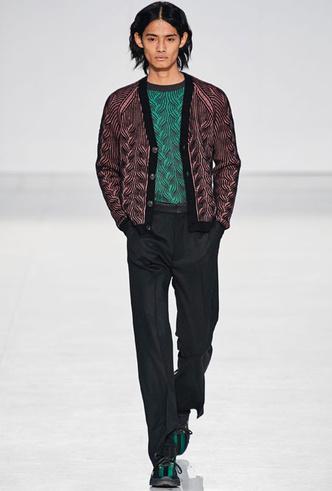 Фото №5 - Бродяга или стиляга: как должен выглядеть стильный мужчина в 2020 году