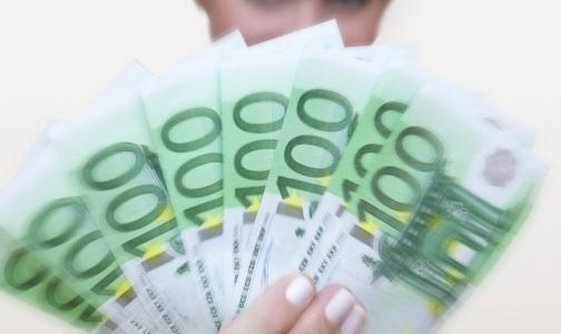Фото №1 - Кредиты вредны для здоровья заемщиков