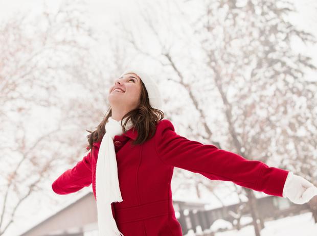 Фото №1 - Гороскоп для успешных женщин c 15 по 21 февраля
