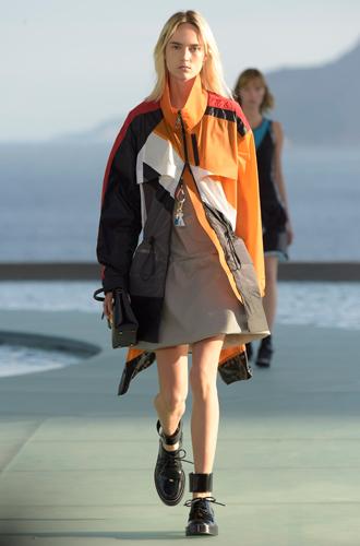 Фото №15 - Fashion director notes: январь контрастов