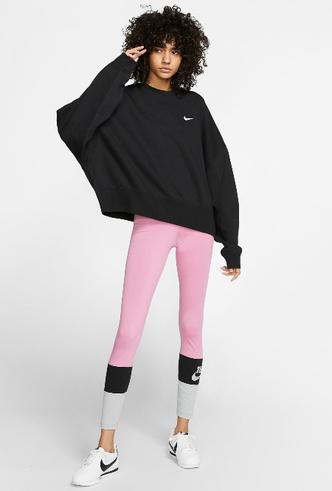 Фото №24 - Удобная мода: самая стильная и комфортная одежда для дома
