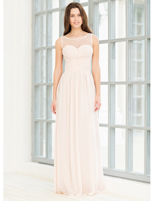 Фото №3 - Lamoda: лукбук выпускных платьев