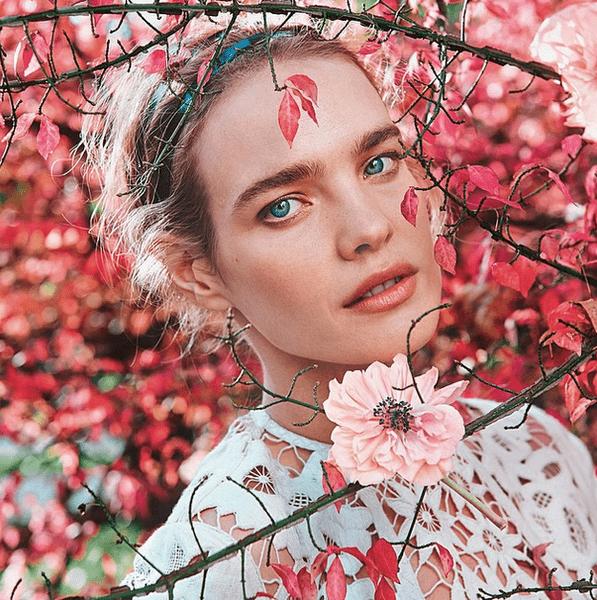 Фото №20 - Instagram недели: Лучшие фото звезд