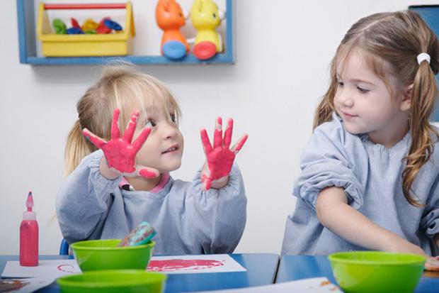Фото №3 - Мировые уроки: педагогические принципы в различных странах