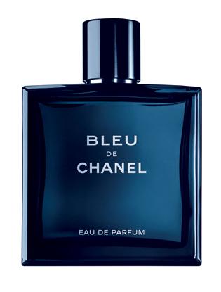 Фото №6 - Prix International Du Parfum: победители премии