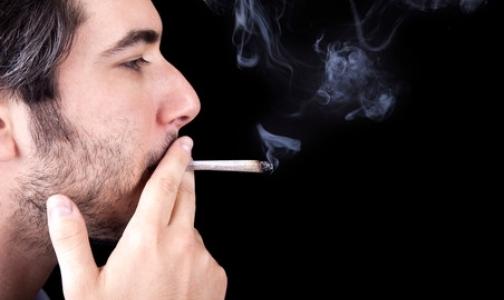 Фото №1 - Мировой рекорд по курению принадлежит российским мужчинам