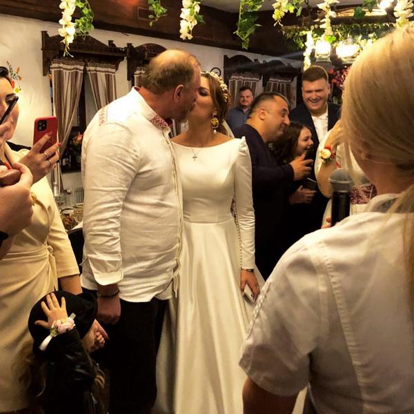 Константин Ивлев и Валерия Куденкова свадьба, фото, личная жизнь, история знакомства, подробности романа, последние новости | WDAY
