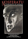 Фото №1 - Стоит ли бояться вампиров?